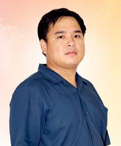 ดร.พจน์ปรีชา พรไทย