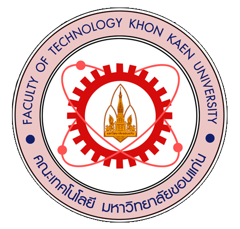 FACULTY OF TECHNOLOGY